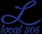 Local 306